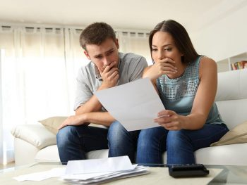 How we can help with Chapter 7 bankruptcy