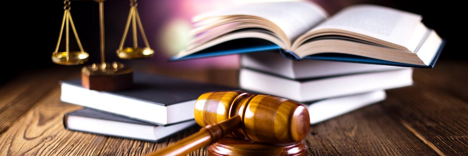 Pennsylvania Bankruptcy Law Firm